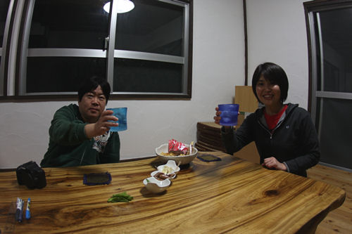 冬季休業(2/18~2/23)のお知らせ!!